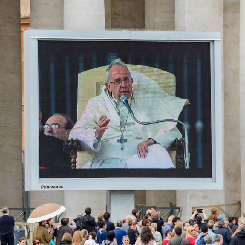 Påven_3