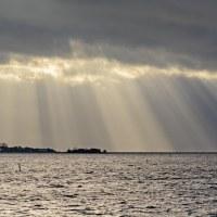 105 Himmel och hav (2/365)