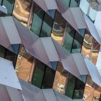 186 Modern arkitektur (97/365)