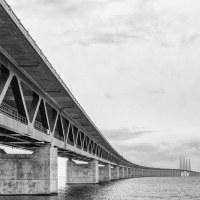 316 Under bron (99/365)