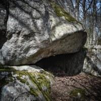 90 Grotta (136/365)