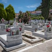 19 Begravd (183/365)