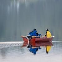 Eget tema 25 - Fisketur (204/365)