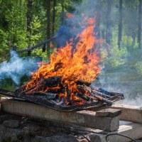 60 Flammor (207/365)