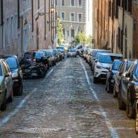 225 Parkeringsproblem (22/365+1)