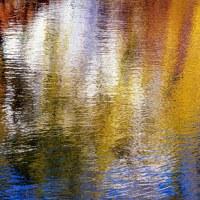 2 Abstrakt spegling (54/365+1)