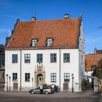340 Vackra hus (63/365)